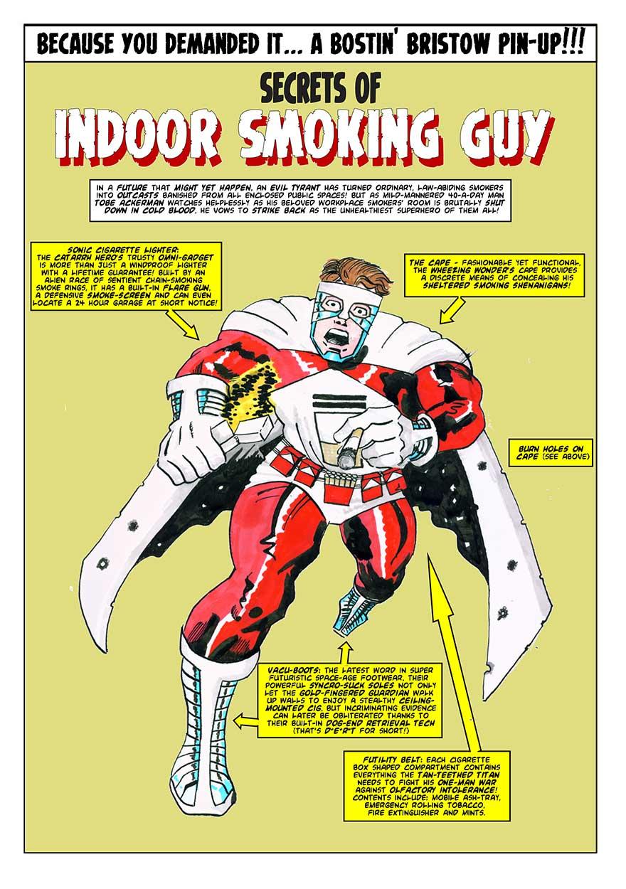 indoorsmokingguy-0515