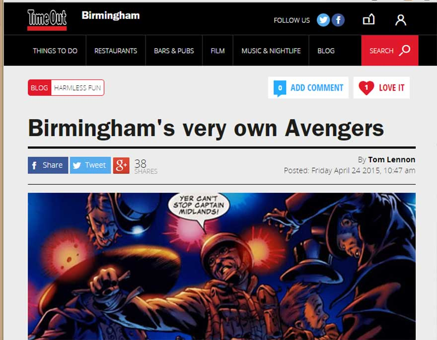 time-out-birmingham-avengers-bigger