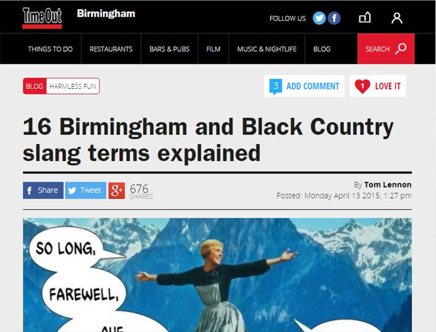 time-out-birmingham-slang-terms-bigger