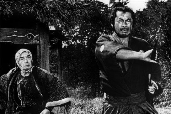 toshiro-mifune-kurosawa-celebrity-0515