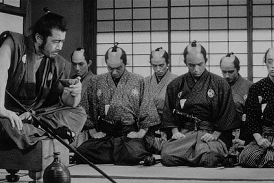 toshiro-mifune-kurosawa-reality-tv-disciple-0515