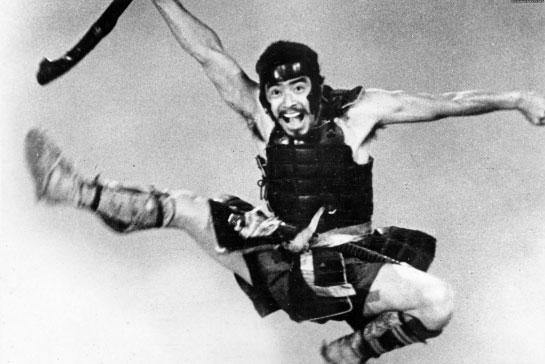 toshiro-mifune-kurosawa-strictly-come-dancing-0515