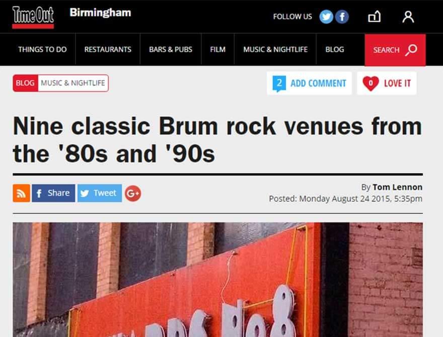 birmingham-rock-venues-80s-90s
