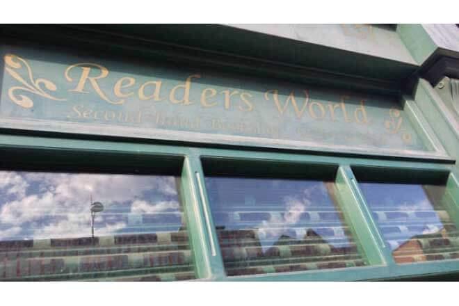 bookshops-west-midlands-featured2
