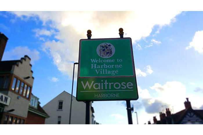 time-out-birmingham-harborne-featured2