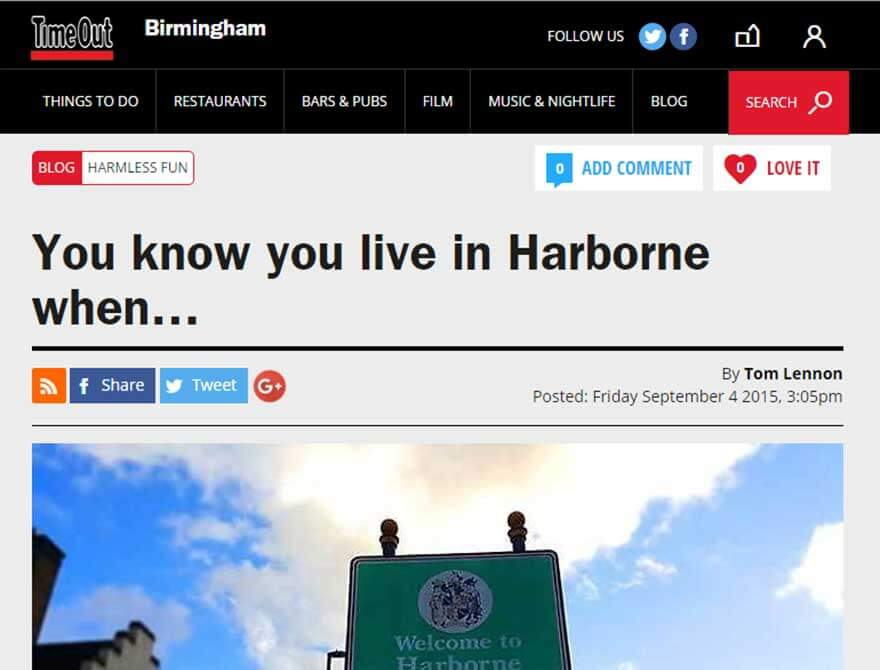 time-out-birmingham-harborne