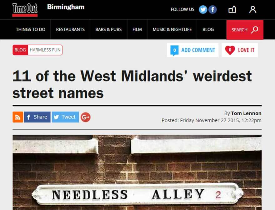 time-out-birmingham-west-midlands-weird-streets