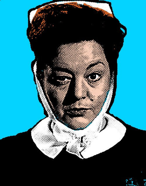 Hattie-Jacques-Warhol